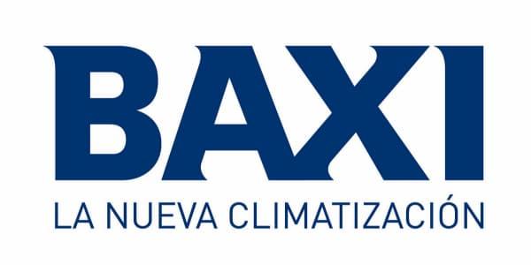 logo-baxi (1)