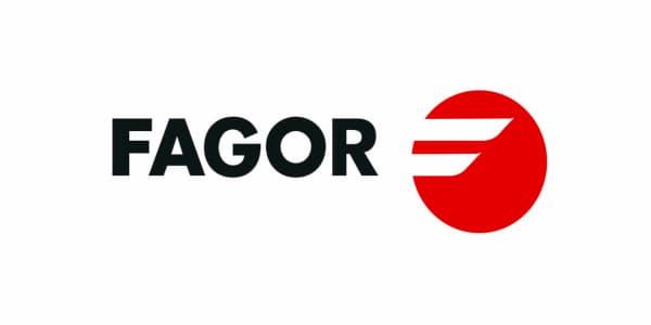 logo-fagor (1)