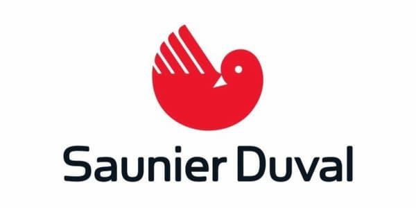 logo-saunierduval (1)