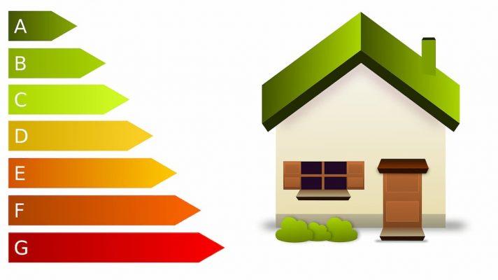 eficiencia energetica hogares