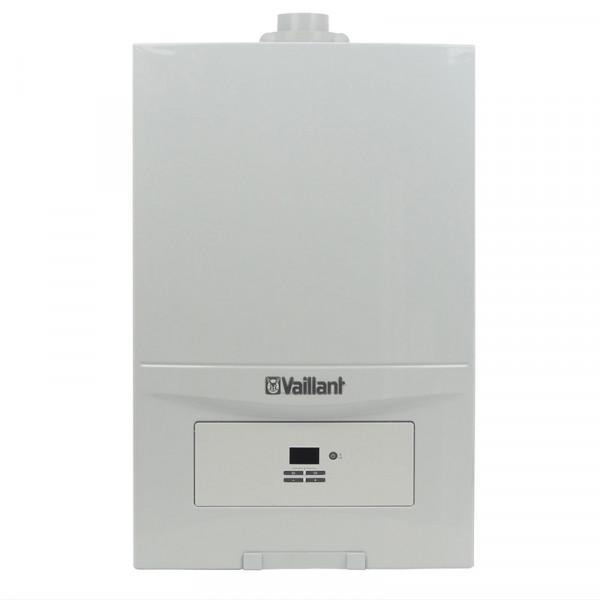 Vaillant EcoTEC Pure 286/7-2 3