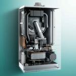 Vaillant EcoTEC Pure 286/7-2 6