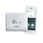 Vaillant EcoTEC Pure 286/7-2 4