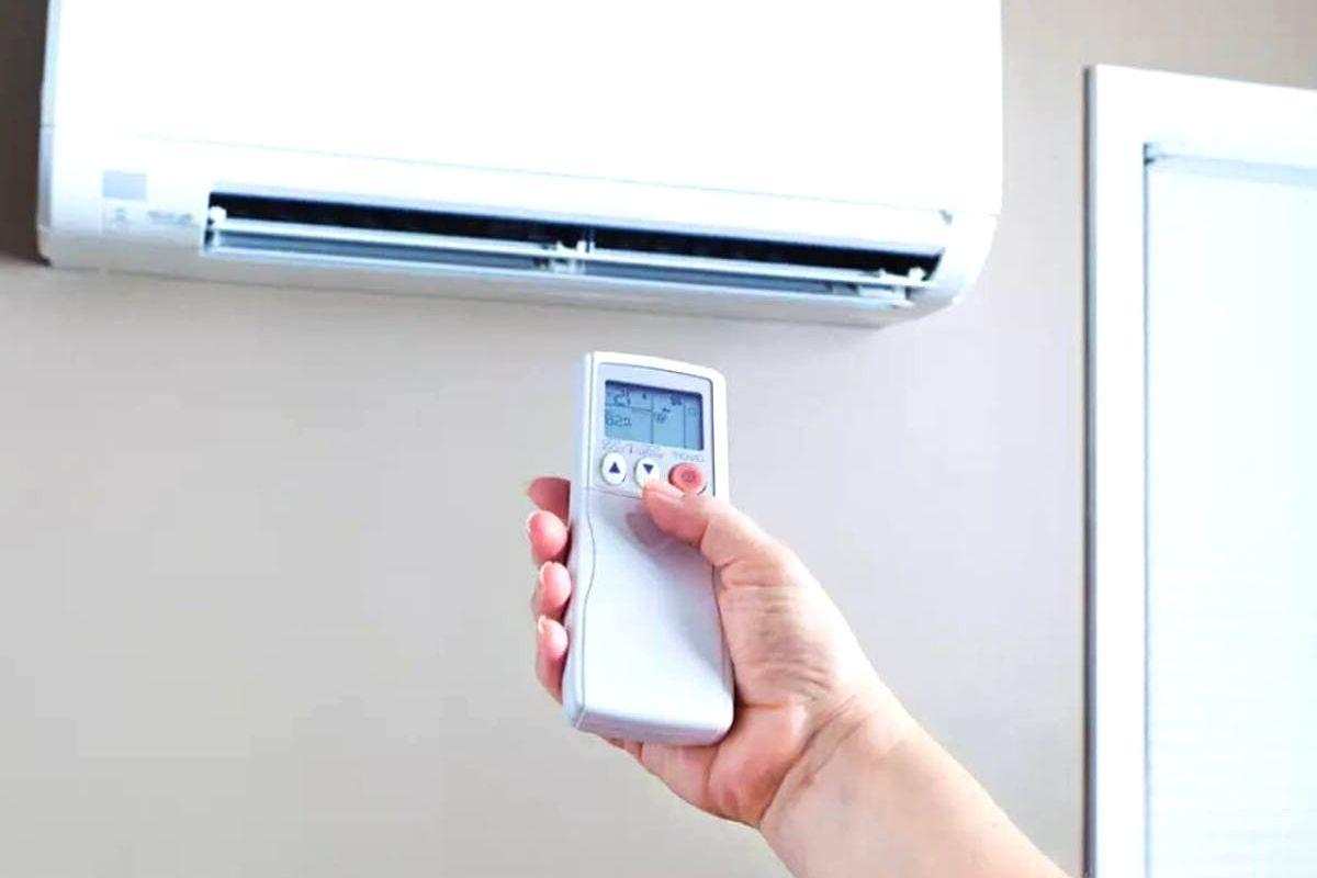¿Por qué comprar un aire acondicionado +++?