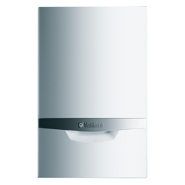 Vaillant EcoTEC PLUS VMW 246/5-5 3