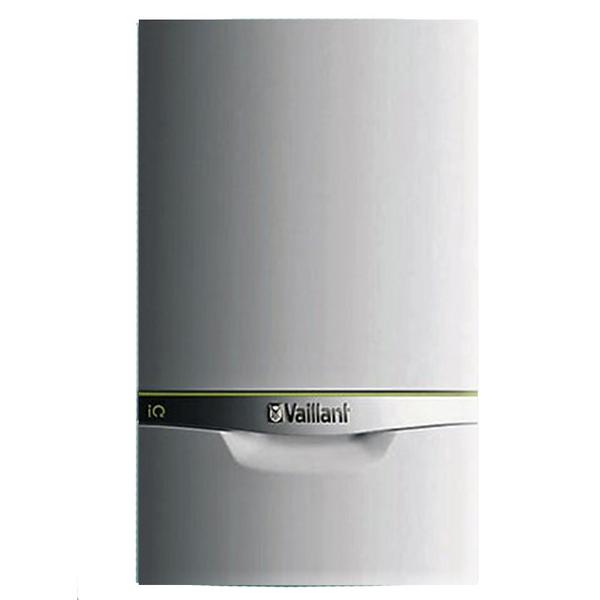 Vaillant EcoTEC exclusive VM 356/5‑7 (solo calefacción) 3