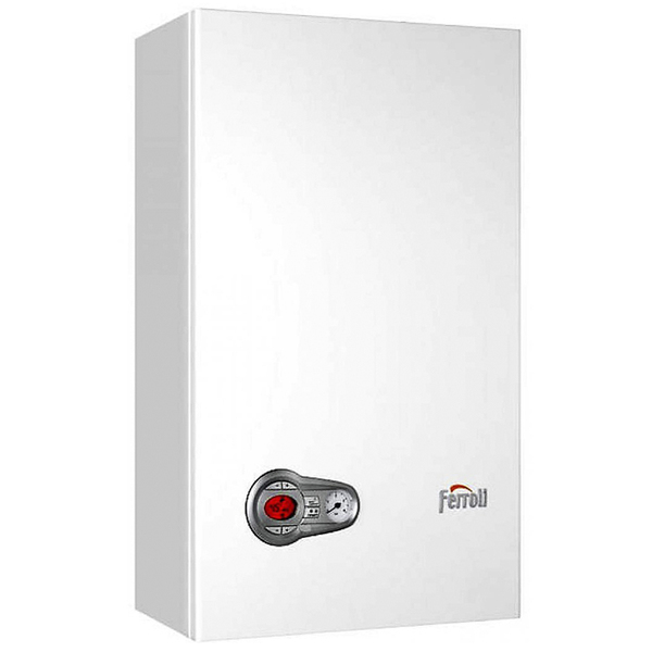 Ferroli Bluehelix Pro Slim S 28 C 3