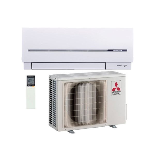 Mitsubishi Electric MSZ-SF35VE 3