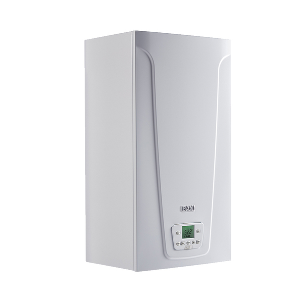 Baxi Neodens Plus 33/33 F ECO 3