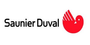 Aire Acondicionado Saunier Duval