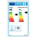 Ferroli Bluehelix Pro Slim S 32 C 7