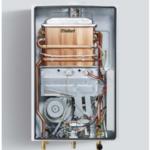 Vaillant turboMAG plus ES/PT 14-2/0-5 H R2 4