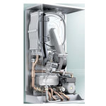 Vaillant EcoTEC PLUS VMW 246/5-5 5