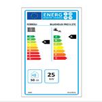 Ferroli Bluehelix Pro Slim S 28 C 7