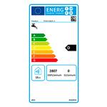 Termo eléctrico Vaillant ELOSTOR PLUS VEH 100/4-5 4