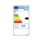 Termo eléctrico Thermor CONCEPT N4 100 L vertical 4