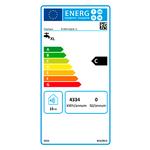 Termo eléctrico Vaillant ELOSTOR PLUS VEH 150/4-5 3