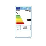 Termo eléctrico Thermor CONCEPT N4 50 L horizontal 4