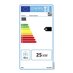 Vaillant EcoTEC PLUS VMW 306/5-5 8