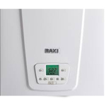 Baxi Neodens Plus 33/33 F ECO 5
