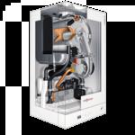 Viessmann Vitodens 100-W B1KC 26 kW 4