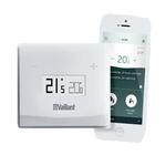 Vaillant EcoTEC PLUS VMW 236/5-5 F A 4