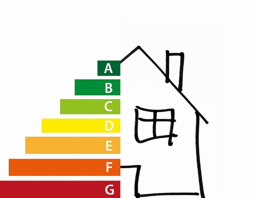 eficiencia energetica aire
