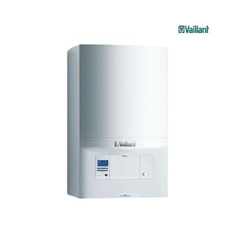 Vaillant ecoTEC Pro VMW ES 286/5-3 3