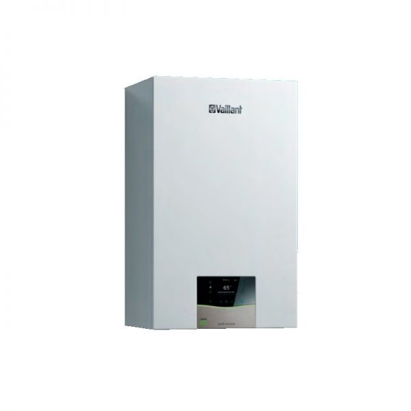 VAILLANT ECOTEC PLUS VMW 32CS/1-5 3
