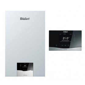 VAILLANT ECOTEC PLUS VMW 32CS/1-5 4