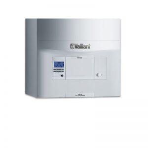 Vaillant ecoTEC Pro VMW ES 286/5-3 5