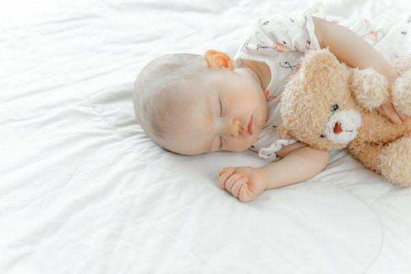 aire-acondicionado-con-bebes